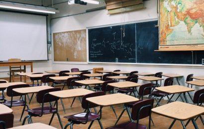 Schulen und Kitas in der Stadt Amberg ab 2. März wieder geöffnet