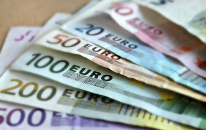 Banküberfall in Arnschwang und 1. Nachtrag zur Meldung