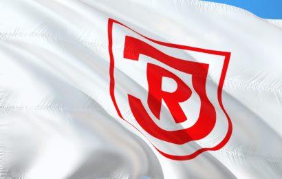 SSV Jahn Regensburg gegen SG Dynamo Dresden
