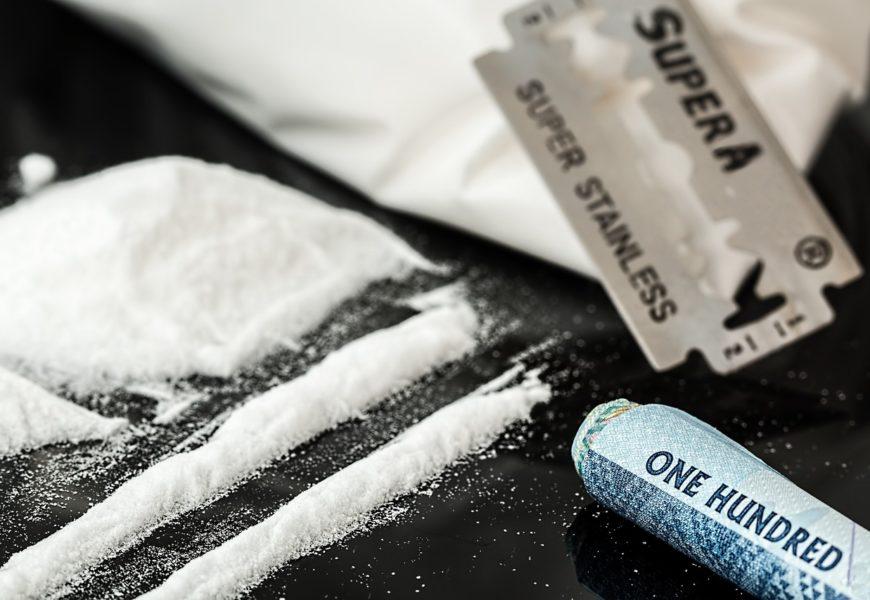 Verdacht des illegalen Handels mit Betäubungsmitteln: Ermittlungserfolg für die Regensburger Polizei und Staatsanwaltschaft