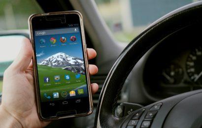 Handytelefonieren wird teuer