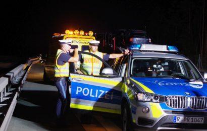Mehr Geld für Schichtbeamte der Bayerischen Polizei – Bayerns Innenminister Joachim Herrmann zur Zulage für Dienst zu ungünstigen Zeiten