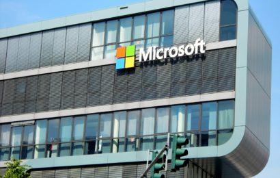 Zwei Anrufe eines angeblichen Microsoft-Mitarbeiters an einem Tag