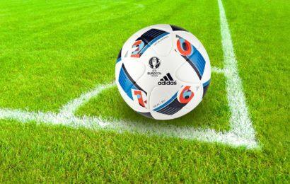 Bundesliga-Topspiel Eintracht Frankfurt – FC Bayern München live im ZDF