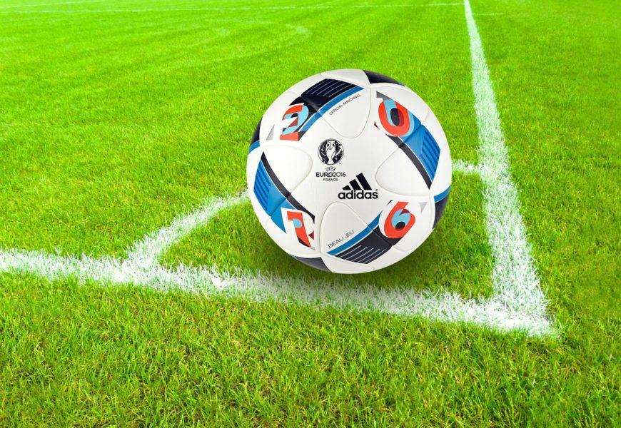 UEFA Euro 2020 – Freude und Euphorie – die Sicherheit steht an erster Stelle