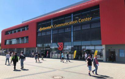 SSV Jahn Regenburg gegen SpVgg Greuther Fürth