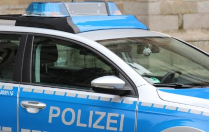 Unfallfluchten in Sulzbach-Rosenberg