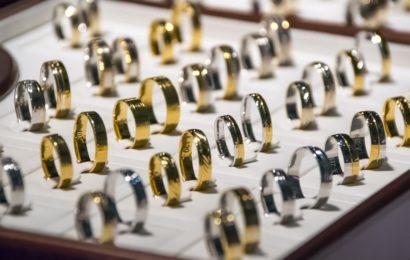 Ermittlungserfolg nach Einbruch bei Chamer Juwelier