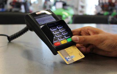Geldbörse mit EC-Karte und PIN in Amberg gestohlen