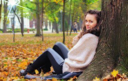 Junge Frau in Schwandorf völlig desorientiert