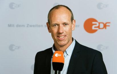 Audi-Cup 2019 live im ZDF