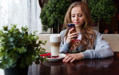 Störung in öffentlichen Telefonnetzen – Notruf funktioniert uneingeschränkt