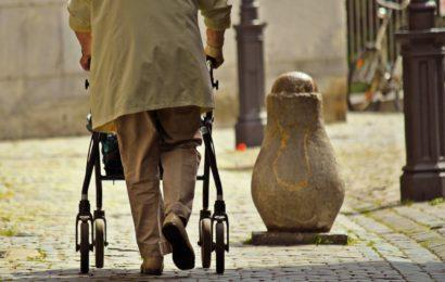 Senioren mit neuer Vorgehensweise im Visier von Kriminellen