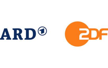 UEFA Nations League 2020 exklusiv bei ARD und ZDF