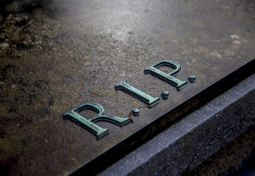 In Regenstauf Leichnam aus dem Fluss Regen geborgen