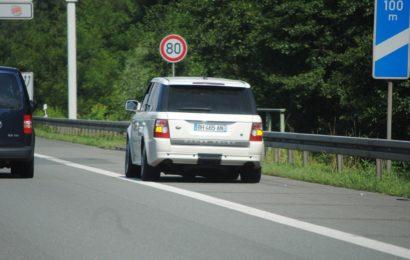 Führerscheinstelle Cham
