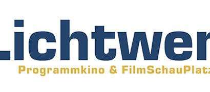 LICHTWERK Kino Schwandorf