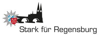 Stark für Regensburg
