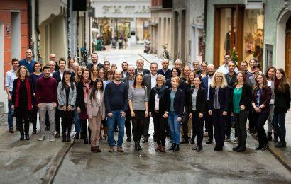 Positive  Zwischenbilanz – Hochschulverbund TRIO wirkt erfolgreich als  Impulsgeber für Innovations- und Transferaktivitäten in Ostbayern
