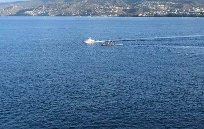 """Kreuzfahrtschiff """"Costa Magica"""" vor Martinique mit zwei Coronafällen"""
