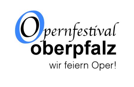 Opernfestival Oberpfalz