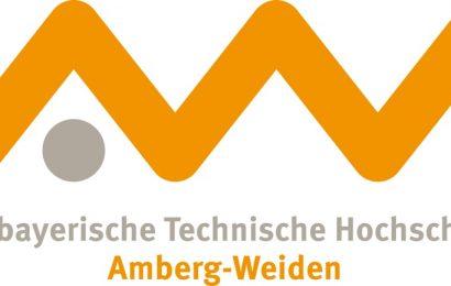Logo OTH