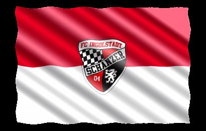 1. FC Nürnberg – FC Ingolstadt 04: Relegationsspiele live im ZDF