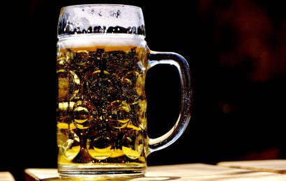 Trunkenheitsdelikte in Weiden