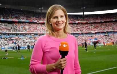 FC Bayern München – Borussia Dortmund: Supercup live im ZDF