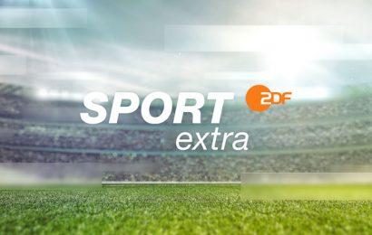 """ZDF startet Online-Abstimmung über die """"Sportlegenden des Jahrzehnts"""""""