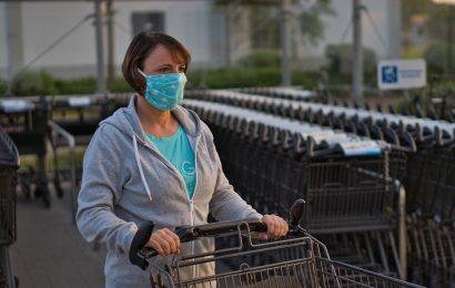Mehrere Anzeigen wegen Verstößen gegen das Infektionsschutzgesetz im Städtedreieck