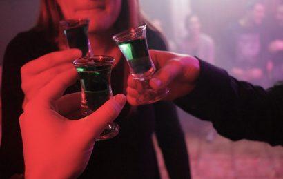Symbolbild: Party