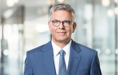 ZDF bedauert Entscheidung in Sachsen-Anhalt