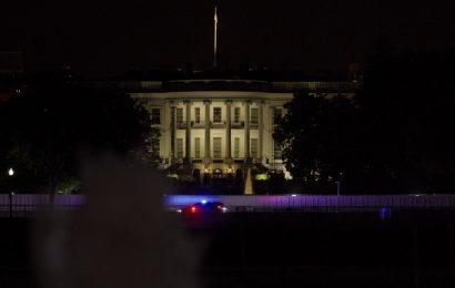 """Trumps Erbe"": ZDFinfo-Doku über das zerrissene Amerika"