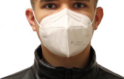 Verstöße gegen die Infektionsschutzverordnung in Amberg