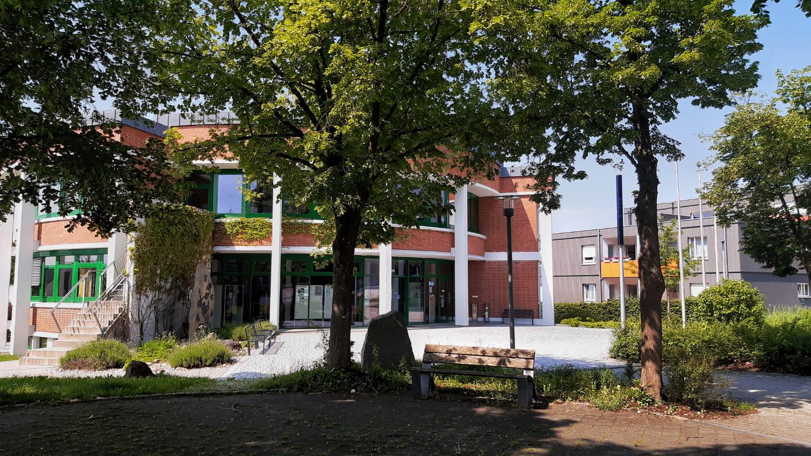 Sitzung des Gemeinderates der Gemeinde Kümmersbruck