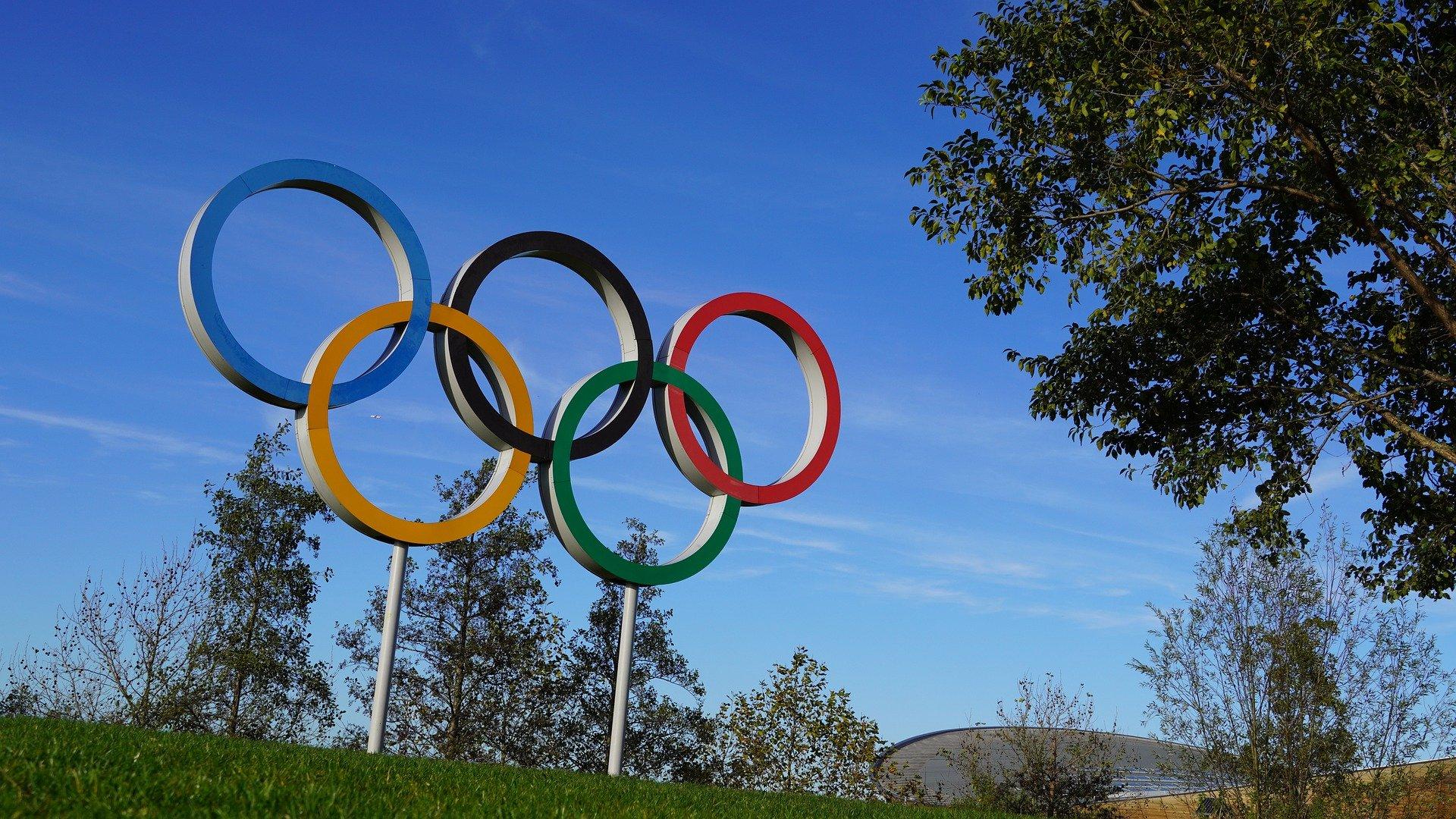 Weiterer Spitzensportler bei der Bayerischen Polizei holt Edelmetall bei Olympia